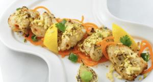 Sakunthala catering services