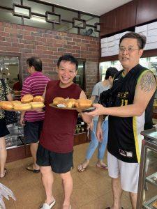 buy buns and pastries at katong sin chew